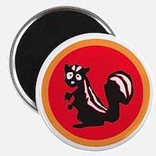 78 Skunked again 2 Magnet