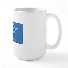 lawmakerscard Mug