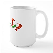 rsg-key_hanger Mug