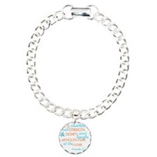 Proverbs 31 Woman Bracelet