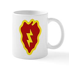 25Th ID Mug