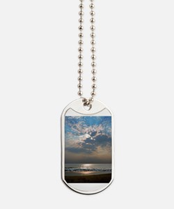 Unique Pacifica Dog Tags