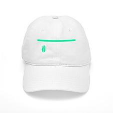 212 Baseball Cap
