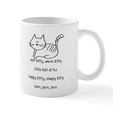 sknew Mugs