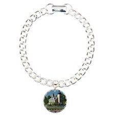 Onondaga Lighthouse Bracelet