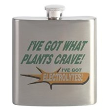 crave fin1.png Flask