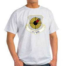 57th Wing T-Shirt
