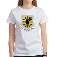 57th Fighter Wing Tee