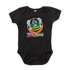 Zombee Baby Bodysuit