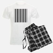 Gorgeous Stripes! Pajamas