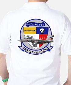 Unique F14 tomcat T-Shirt
