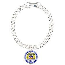 USMMA Bracelet