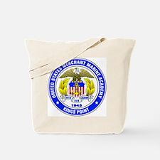 USMMA Tote Bag