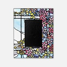 Floral Skylight - Fenway Gate Picture Frame