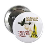 Funny Political Buttons (10 pk)