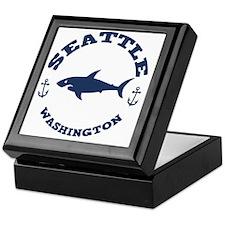 shark-seattle-LTT Keepsake Box