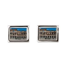 Rome_17.44x11.56_LargeServingTray Cufflinks
