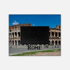 Rome_17.44x11.56_LargeServingTray Picture Frame