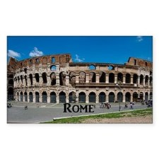 Rome_17.44x11.56_LargeServingT Decal