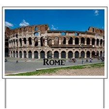 Rome_17.44x11.56_LargeServingTray Yard Sign
