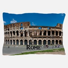 Rome_17.44x11.56_LargeServingTray Pillow Case