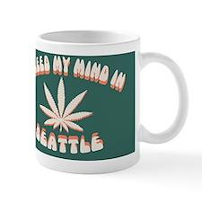 weed-seattle-CRD Mug