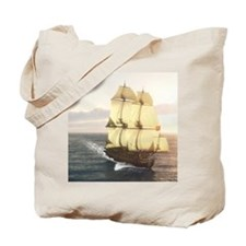 fw_queen_duvet_2 Tote Bag