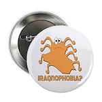 Iraqnophobia Iraq Buttons (100 pk)