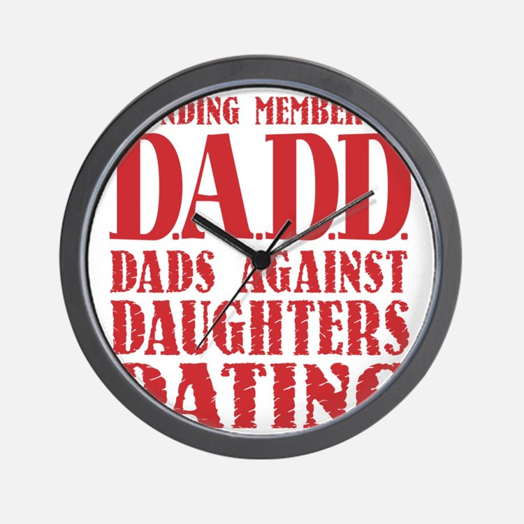 dads against daughters dating 10 rules Dads against daughters dating rules for the uninitiated, dstands for dads against daughters datingit's dads against daughters dating shirt dads against daughters dating application a real.