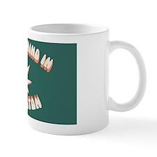 weed-washton-OV Mug