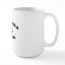 weed-washton-CAP Mug