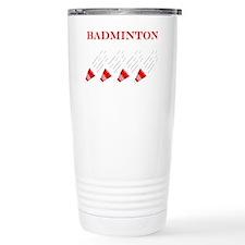 Multibisnis Travel Mug