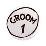 Groom 1 Single