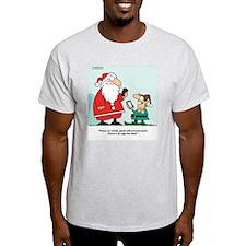 ChristmasApp T-Shirt