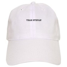 Team Stefan Hat