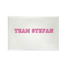 Team Stefan Magnets