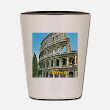 Rome_7.355x9.45_iPadCase_Colosseum Shot Glass