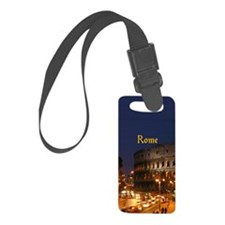 Rome_2.337 x 4.9_iPhone5Case_Col Luggage Tag