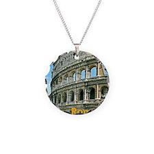 Rome_7.355x9.45_iPadCase_Col Necklace