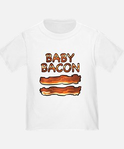 Baby Bacon T
