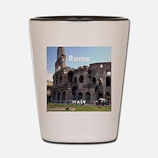 Rome_8.887x11.16_iPadSleeveFront_Coloss Shot Glass