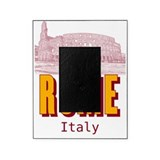 Italy souvenir Picture Frames