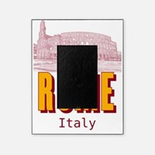 Rome_19x26_Colosseum Picture Frame