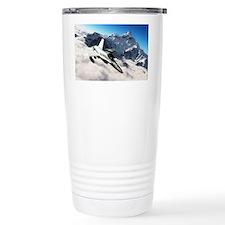 fh_tea_recipe_box_824_H Travel Mug