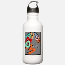momentumprint Water Bottle