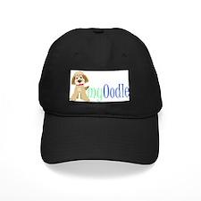 MyOodle Baseball Hat