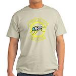 Missional Gadfly Light T-Shirt