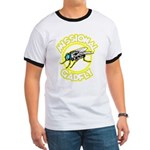 Missional Gadfly Ringer T
