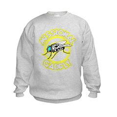 Missional Gadfly Sweatshirt