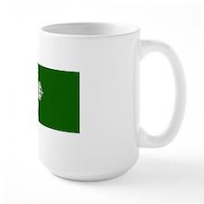 Keep Calm and Ace It Mug